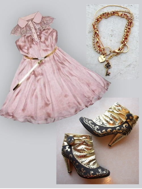 wish-to-wear-pink-and-gold-copy